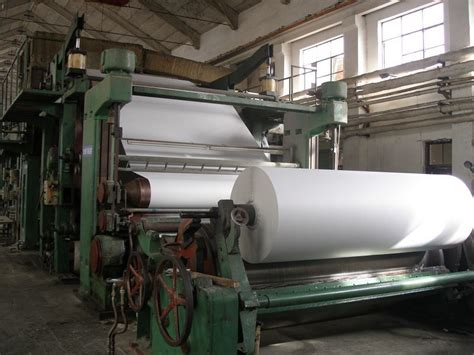 How To Make Paper Machine - china 2100mm zhengzhou city high quality toilet paper