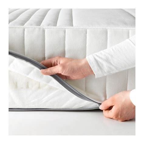 Bed Comforta Sweet mattress toppers for additional comfort plush beds slice of heaven 4 things to consider