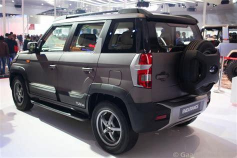 mahindra thar new launch new mahindra thar price mahindra thar models suv models