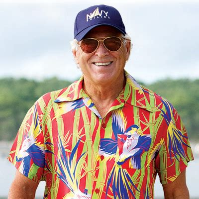Jimmy Buffett And The Coral Reefer Band Ticketmaster Jimmy Buffet