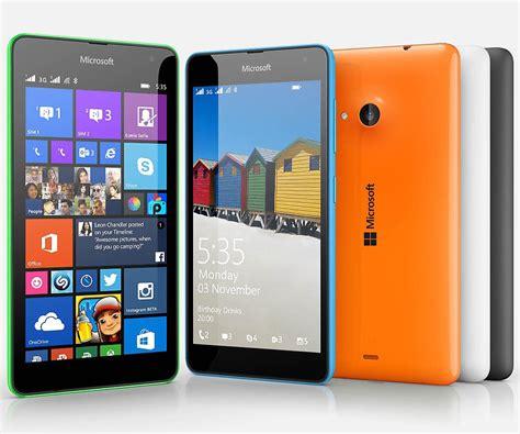 Microsoft Lumia imo microsoft lumia 535 newhairstylesformen2014