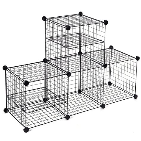 wire storage cubes target best storage design 2017