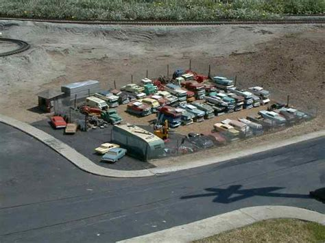 jeep junkyard florida junk yard auto parts used auto parts html autos weblog