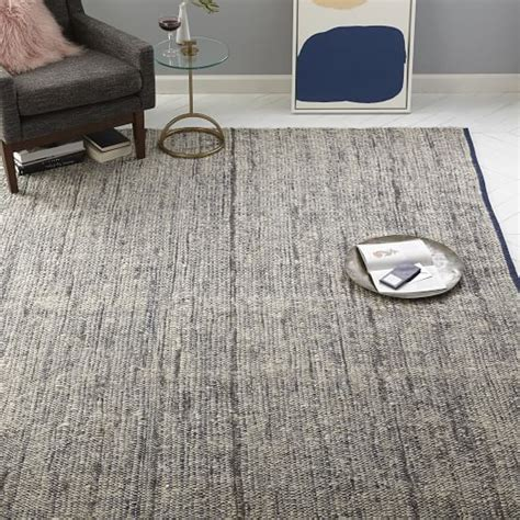 west elm rugs reviews west elm sweater rug reviews rugs ideas