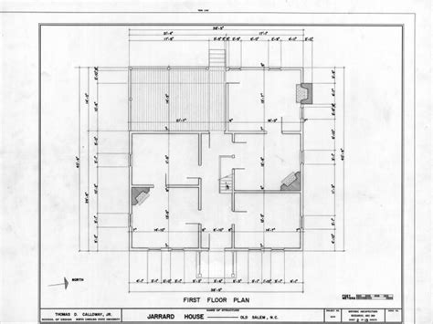 floor plan to scale house floor plans to scale home deco plans