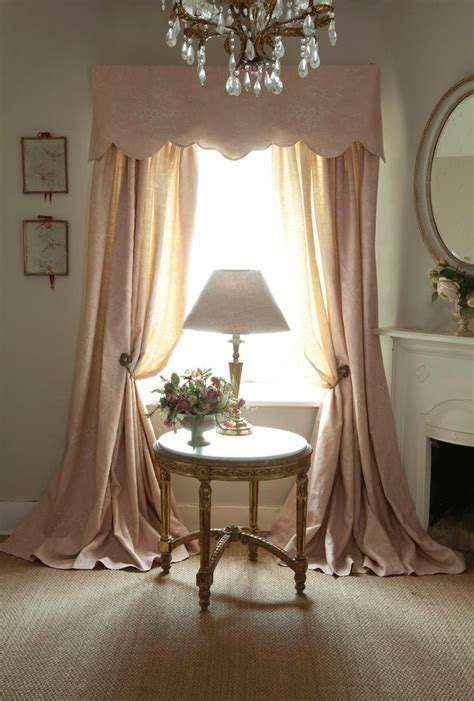 classic draperies classical window treatments 2016 classical addiction