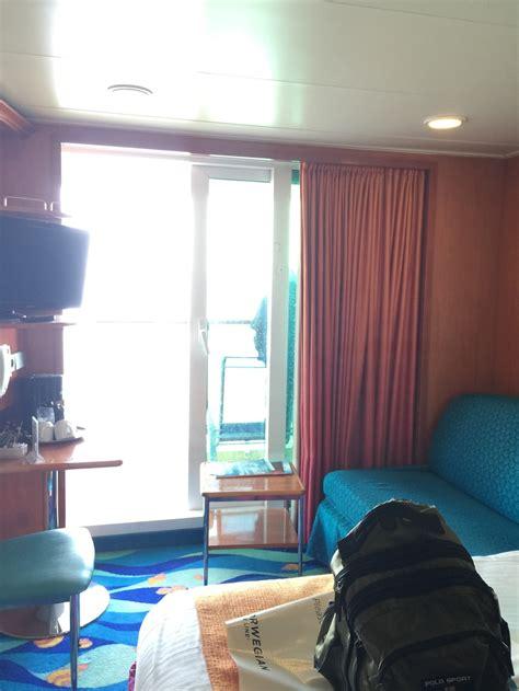 jade cabin reviews ship on jade cruise ship cruise critic