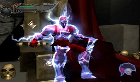 armor of artemis god of war wiki ascension rage of the gods god of war wiki fandom powered by wikia