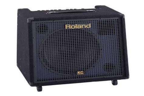 Li Keyboard Roland Kc 550 roland kc550 keyboard lifier dc productions