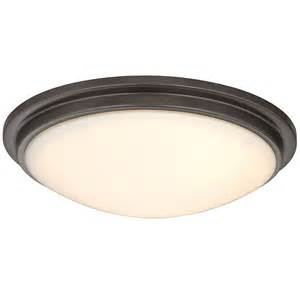 Flush Mount Ceiling Light Covers Semplice Ceiling Flush Mount Trim Cover By Recesso Lights 10330 46