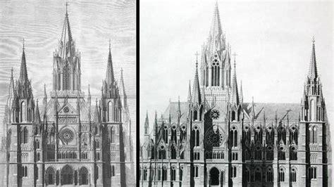 imagenes catedrales goticas españa foro de el espinillo