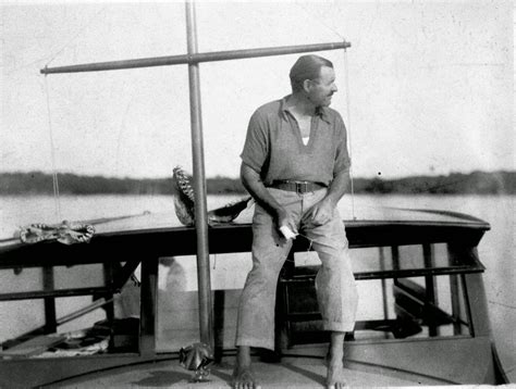 com en biography articles 21 overview of his life teksoy 95 ernest hemingway summary of his life born on july 21 1899