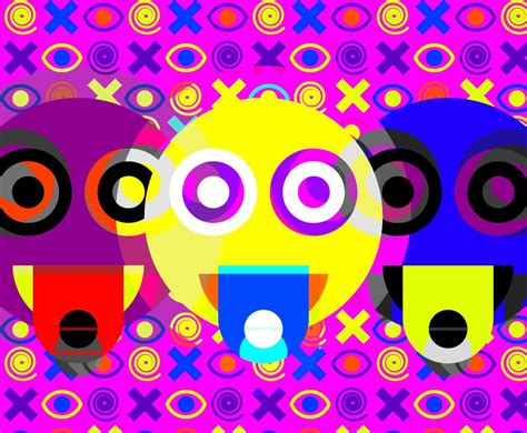 lsd backgrounds lsd background vector vector graphics freevector