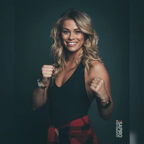 top 10 beautiful mma female fighters top 10 hottest female fighters why we train