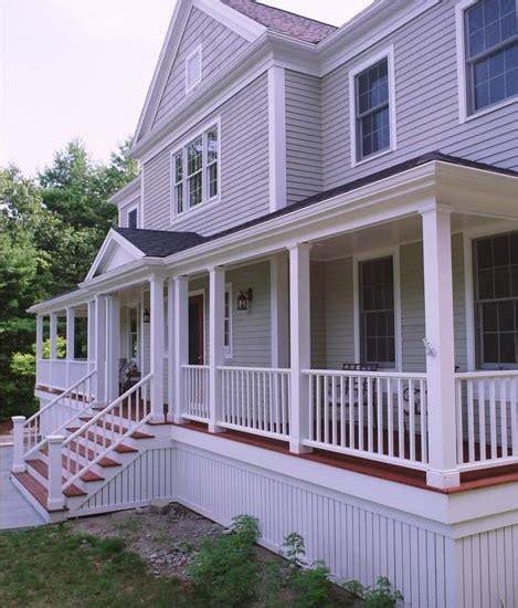 Farmers Porch Designs farmers porch exterior facade make your home cutsie