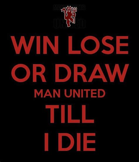 Forever Manchester United 63 best manchester united forever images on