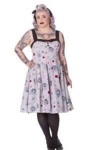 1940s swing dress white rockabilly dresses cheap rockabilly clothes
