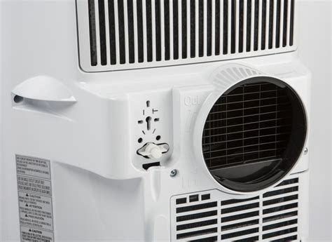 Ac Lg Model T09nl lg lp1415wxrsm air conditioner consumer reports