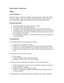 13 best images of 6th grade geography worksheets 7th