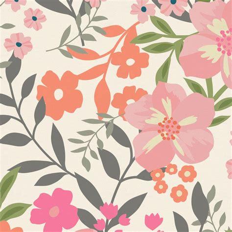 orange and pink crib bedding pink and orange floral tropic crib sheet carousel designs
