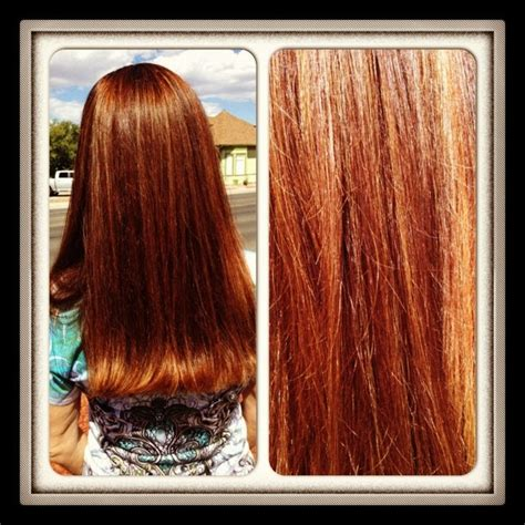 6rc hair color 6rc hair color images