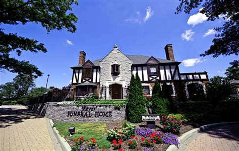 our history meyer funeral home cincinnati ohio