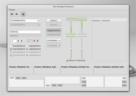 download mint z mod linux 0 2 linux mint 13 mate