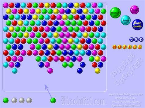 juegos de puzzles juegos gratis online en flash buscar juegos gratis para jugar bilgisayar temizleme