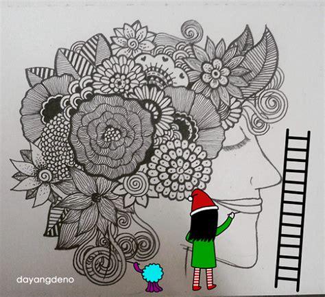 doodle bunga jenis jenis doodle doodle center