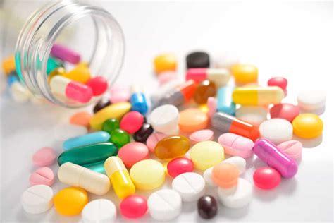 Obat Ibuprofen Syrup terlalu sering minum obat pereda nyeri ini akibatnya