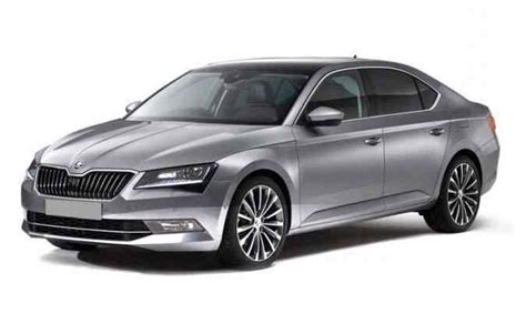 skoda price specifications details jmd skoda