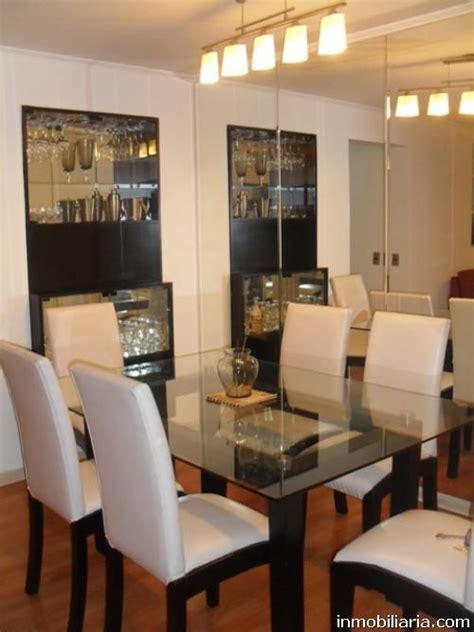 comedor muebles en  mesas de comedor comedores