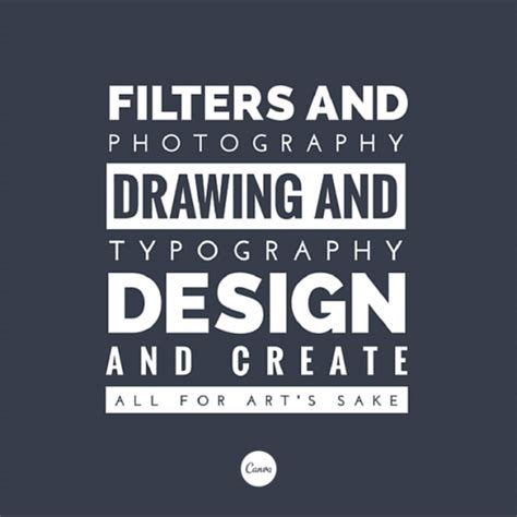 typography tips 27 useful design tips explained with beautiful inspiring graphics