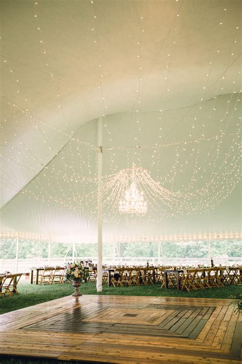 wedding tents  fresh idea  summer celebrations