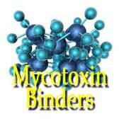 Toxin Binder probyn international inc products mycotoxin binders