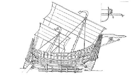 ketika perahu di borobudur dibuat ulang dan berlayar