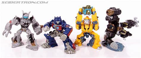 film robot hero new transformers movie robot heroes galleries online