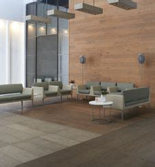 healthcare furniture  modern waiting room chairs