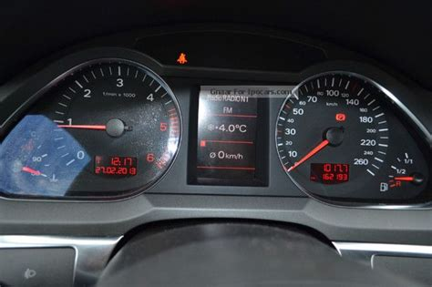 automotive repair manual 2012 audi a6 navigation system 2012 audi a6 2 0 tdi dpf heater navigation system mmi car photo and specs