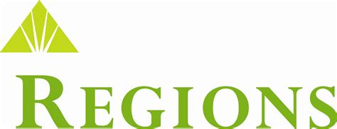region bank regions bank credit card payment login address
