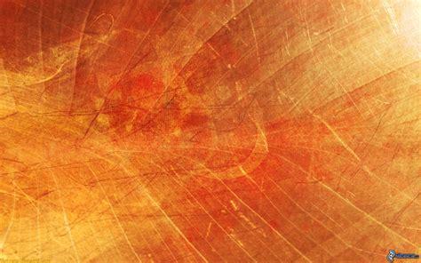 imagenes abstractas naranjas fondo naranja