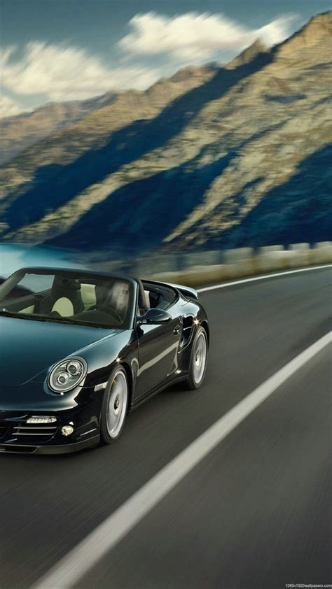 hd car wallpapers for mobile 1080x1920 1080x1920 porsche car wallpapers hd