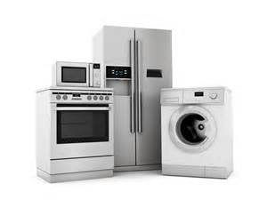home appliance repair service in toronto piktochart
