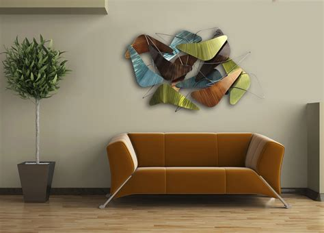 wall design ideas free large images