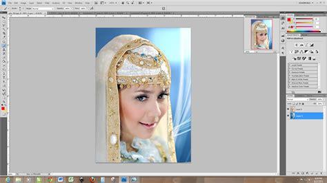 cara edit foto adobe photoshop cara mengedit foto dengan adobe photoshop