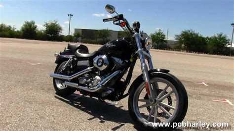 Cheap Used Harley Davidson by Cheap Used Harley Davidson Motorcycles For Sale By