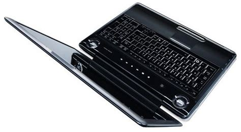 toshiba satellite p300 24z notebookcheck net external reviews