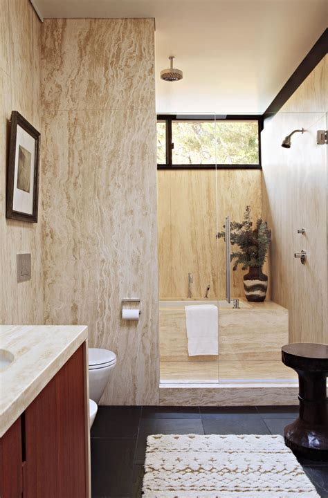 marble bathroom shower walls 30 marble bathroom design ideas styling up your private