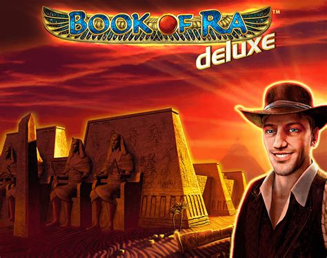 book  ra deluxe slot machine game  play