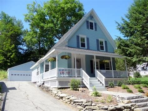Camden Maine Cottage Rentals by The Blue House Maine Cottage Rentals